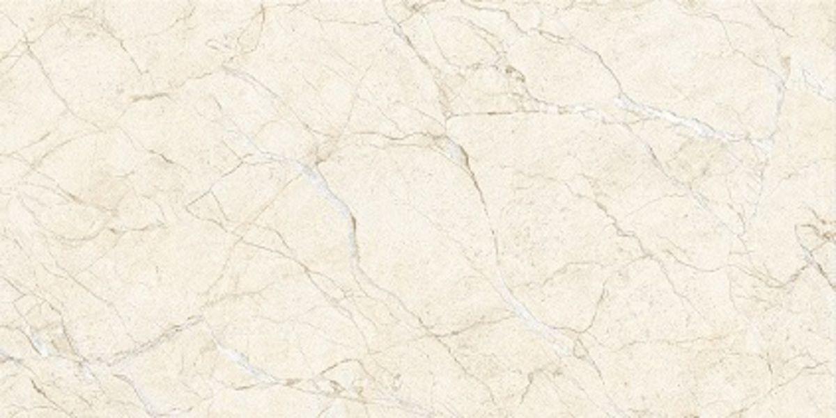 Bressia Stone 600*1200 мм