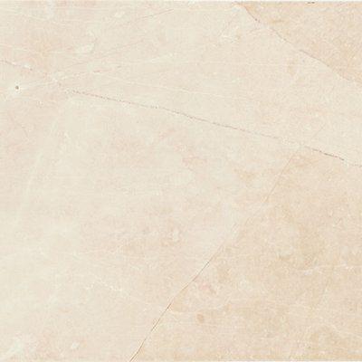 Sorbone Beige 450х450