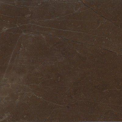 Sorbone Natural 450х450