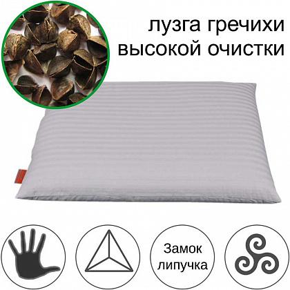 Подушка из гречихи Воздушный сон, 60х40