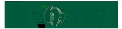 Группа компаний протэк воронеж официальный сайт создание локального сайта на openserver